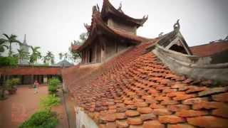 [Official Trailer HD] Robert Danhi - Taste Of Vietnam (English version)
