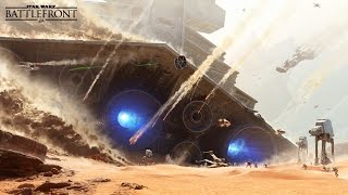 albert ross live streaming star wars battlefront what to do today hmmmm