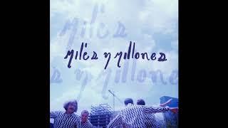 Miles y millones - Ramona