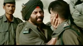 Video Funny border movie haryanvi gali dub... download MP3, 3GP, MP4, WEBM, AVI, FLV Juli 2018