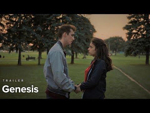 Genesis | Trailer | NDNF19