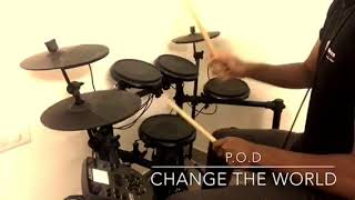 free mp3 songs download - Drum cover p o d mp3 - Free