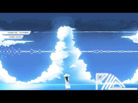 HD Dubstep | Coldplay - Paradise (Kasbo Remix)