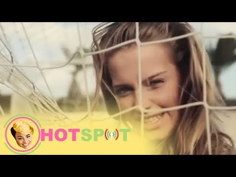 Hotspot 2017 Episode 1183: Girlfriend ni Daniel na si Karolina Pisarek trending sa social media