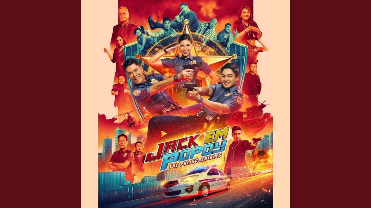 Download Jack Em Popoy