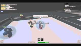 roblox uwa show part 2