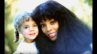 Watch Donna Summer Mimis Song video