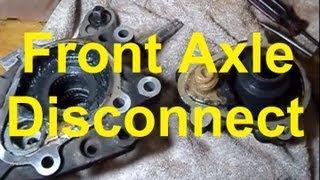 maxresdefault 1a Auto Parts