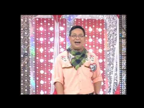 JSLGM - กิ๊กดู๋สงครามเพลงเงินล้าน รอบรองชนะเลิศ (ประชันเงาเสียง - สุนารี ราชสีมา) 24-12-56 Part1