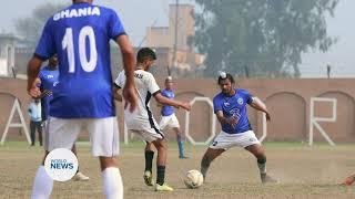 Latest Activities of Ahmadiyya Muslim Community India