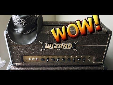 wizard-modern-classic-ii---wow!!