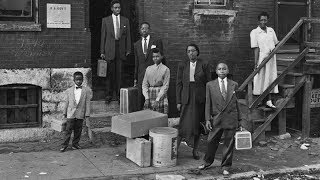 Government Caused Housing Segregation. Do We Need More Government to Fix the Problem?