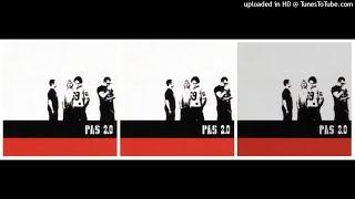 Video Pas Band - 2.0 (2003) Full Album download MP3, 3GP, MP4, WEBM, AVI, FLV November 2017