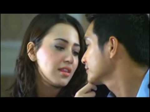 Ariana Rose & Tengku Adam Kamil - Sweet Moments