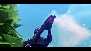 Light - fortnite Edit - fortnite clip pack (Clips In Desc)