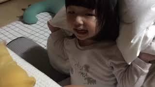 [육아Vlog]이제 그만 자자!! 강남매????