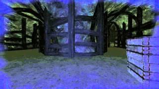 ABOP Plays Penumbra: Overture - Part 1 - The Adventure Begins