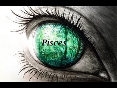 ~Pisces~Wake Up Call~March 19 to 26, 2018 Weekly Tarot Reading
