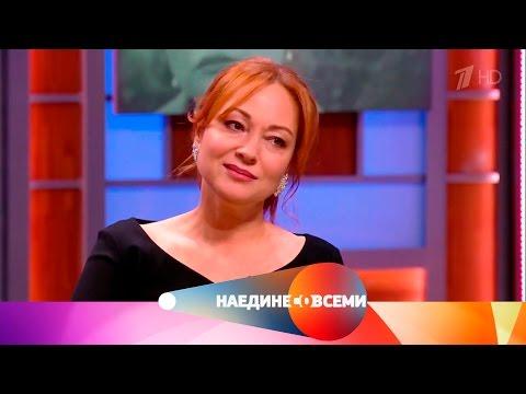 Россия К (Культура), архив онлайн. Телепередачи канала в