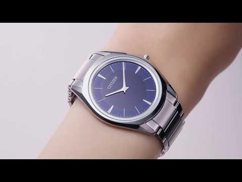 73a3a46df4da28 LuxTime.pl zegarek CITIZEN BM7360-82E videominecraft.ru