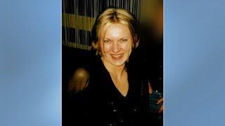 Opsporing Verzocht gemist? Moord op Iwona Galla in Naaldwijk