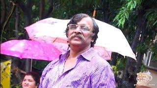 Aniruddha Bhaktibhav Chaitanya | Mega Event of Devotion Sentience | Promo 1