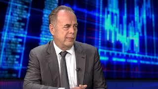 JERZY BILEWICZ (FINANSISTA) - PREZESI ŚWIATOWYCH BANKÓW CENTRALNYCH OBMYŚLAJĄ NOWY PLAN