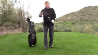 Best Golf Grip Lesson- Lesson one -JohnDahlGolf.com
