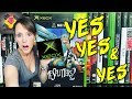 3 XBOX GAMES YOU MUST PLAY | Awesome original Xbox Games | TheGebs24