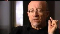Amérique: Le lobby pro israelien (Documentaire)