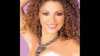 Meryam Fares - Enta Al Hayat ( You Are My Life)