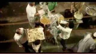 محمد منير رمضان جنة اغنية رمضان 2009