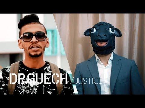 Dr.Guech - Justice - عدالة Free Samara