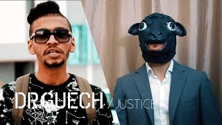 Samara - Dr. Guech - Justice (Produced by Abdou)
