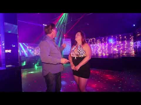Stripper Margarita Bar Fremont Street Downton Las Vegas Casinos Walkaround Strip Club from YouTube · Duration:  6 minutes 17 seconds