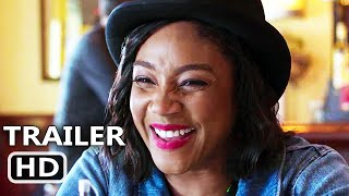HERE TODAY Trailer (2021) Tiffany Haddish, Billy Crystal Comedy Movie