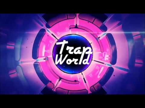 Fifth Harmony - Down ft. Gucci Mane (Trap World Remix)