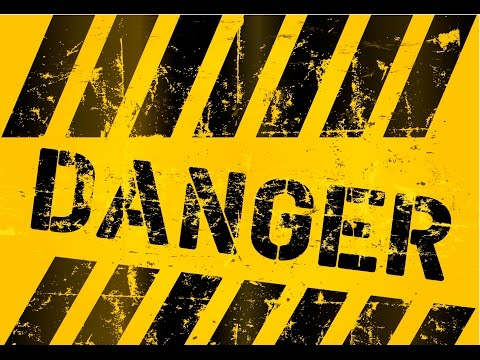 Three Biggest Dangers to Foreigners in the Philippines
