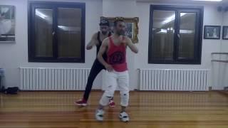 Disco Dans Öğren-Disco Dans Nasıl Oynanır-Yılmaz Nişancı