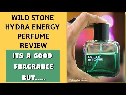wild-stone-hydra-energy-perfume-review- -bearded-chokra