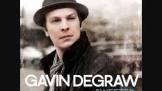 "Gavin DeGraw ""Stealing"""