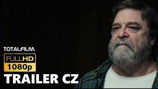 Ulice Cloverfield 10 (2016) CZ HD trailer