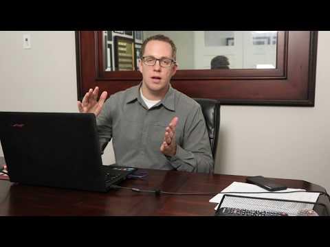 VA Announces Changes to Cash-Out Refinance Loans