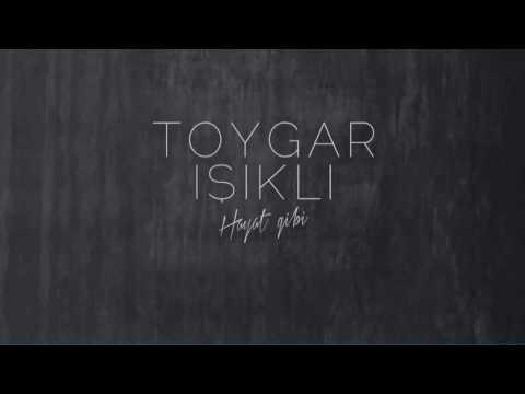 أغنية هناك كلام - تويغار إشكلي Toygar Işıklı - söz olur - مترجمة