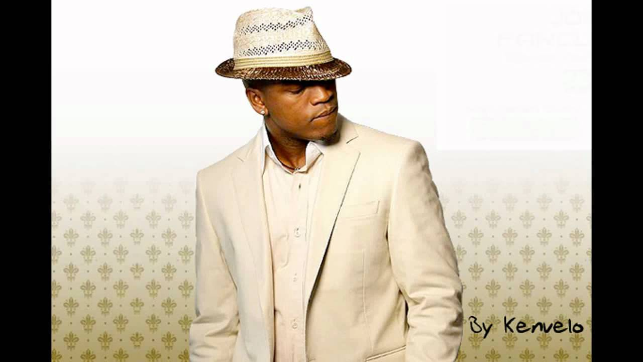 Download Ne-Yo - There with you [HQ] [Best Sound Quality]