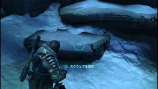 【PS3】LOST PLANET 3 ロストプラネット3   21