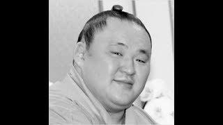 玉鷲、初優勝にこぎつけるまで悩まされたモンゴル人力士同士の「人間関...