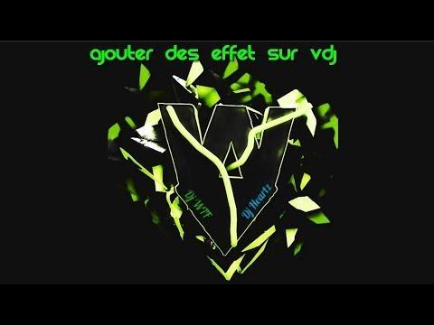 Видео Essaye virtual dj