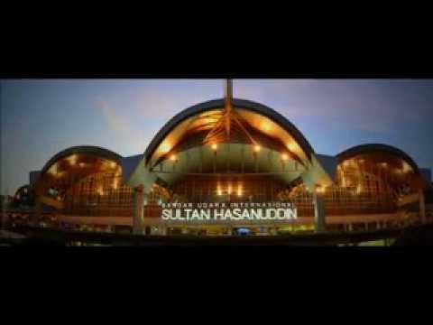 Antara Bugis & Makassar yang harus diketuhui oleh masyarakat indonesia