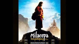 Milarepa 2006 OST - Padmakara
